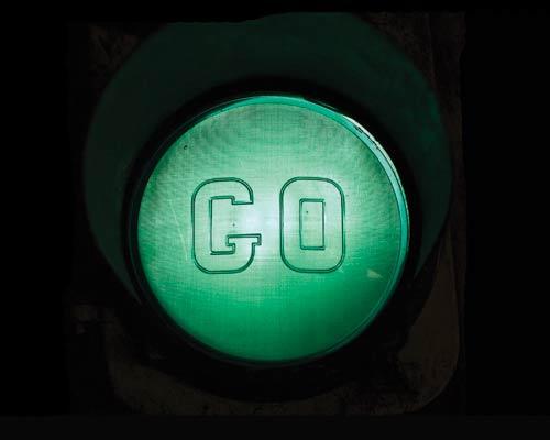 Ricetta Green Light – Bevande