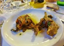 Ricetta Melanzane All'ischitana – Contorno
