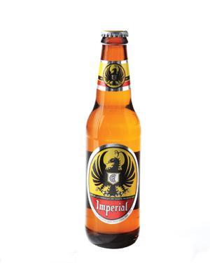 Ricetta Imperial Drink – Bevande