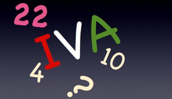 Come si scorpora l'IVA da un importo | SoldiOnline.it