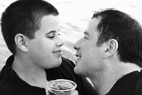 Ricetta John & Son – Bevande