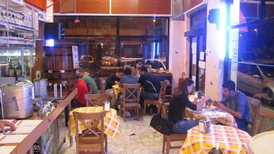 Ricetta Macedonia Alla Nutella – Dessert