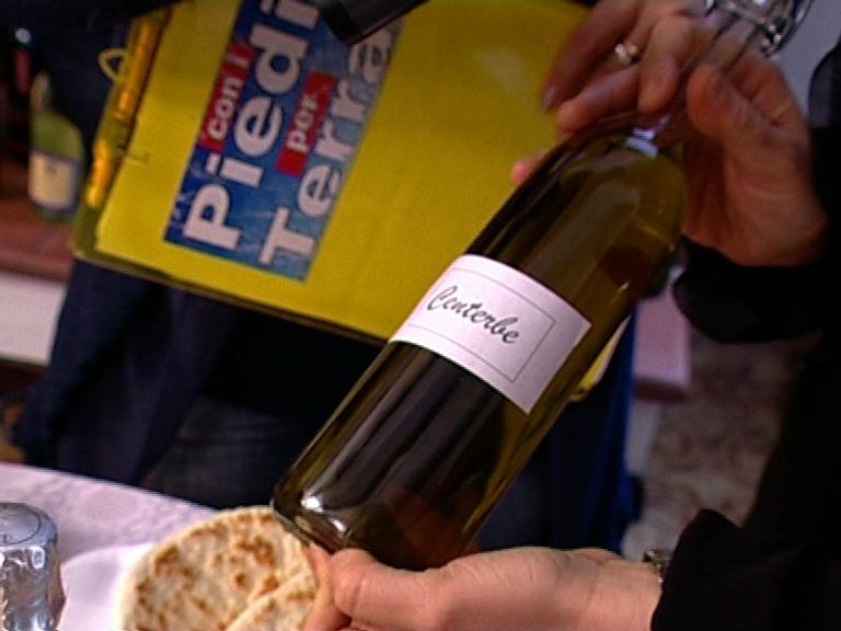 Ricetta Liquore Di Rosmarino – Bevande