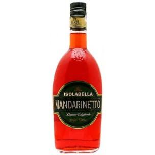 Ricetta Mandarinetto – Bevande