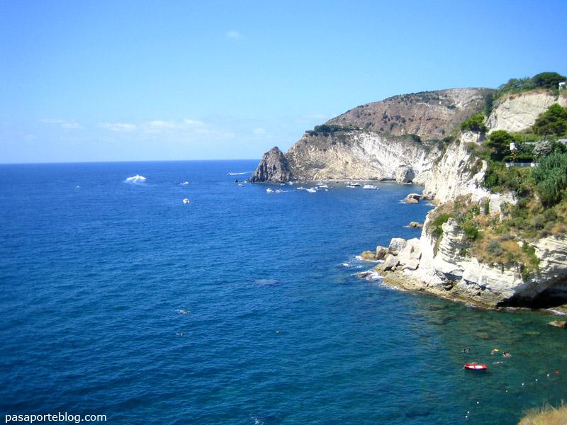Ricetta Mediterraneo – Bevande