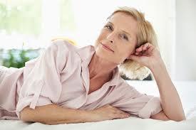 Disturbi della menopausa: quali prodotti usare