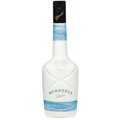 Ricetta Cocco Al Rum – Bevande