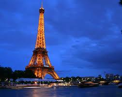 si guadagna pedalando a parigi