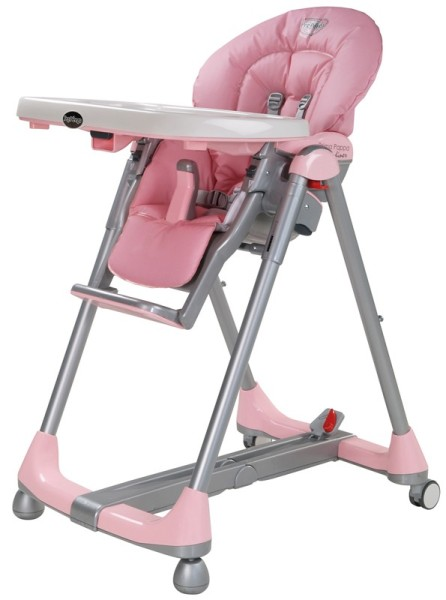 Housse peg perego prima pappa diner 28 images 1000 id for Housse chaise haute prima pappa