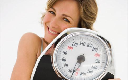 Come calcolare il peso ideale