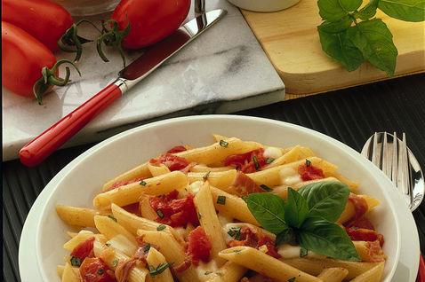 Ricetta Agnello Con Le Olive – Carne