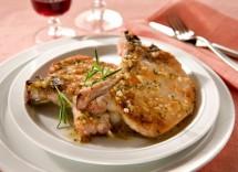 Ricetta Nodini Al Forno – Carne
