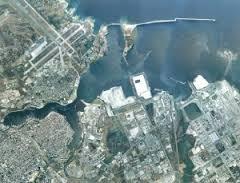 servizio portuali con smart tunnel