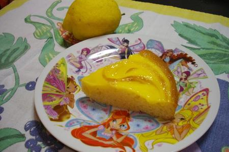 Ricetta Burro Al Limone – Salsa