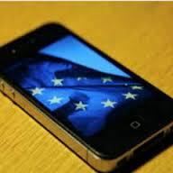 1 luglio: roaming costa meno