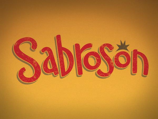 Ricetta Sabroson – Bevande