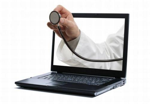 telemedicina assistenza sanitaria a domicilio