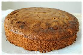 come fare la torta d'avena