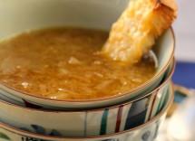 Migliori zuppe per depurare l'intestino