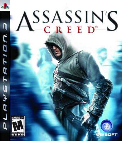 Assassin's creed: il videogioco più seguito