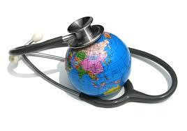 Assicurazione sanitaria per le vacanze