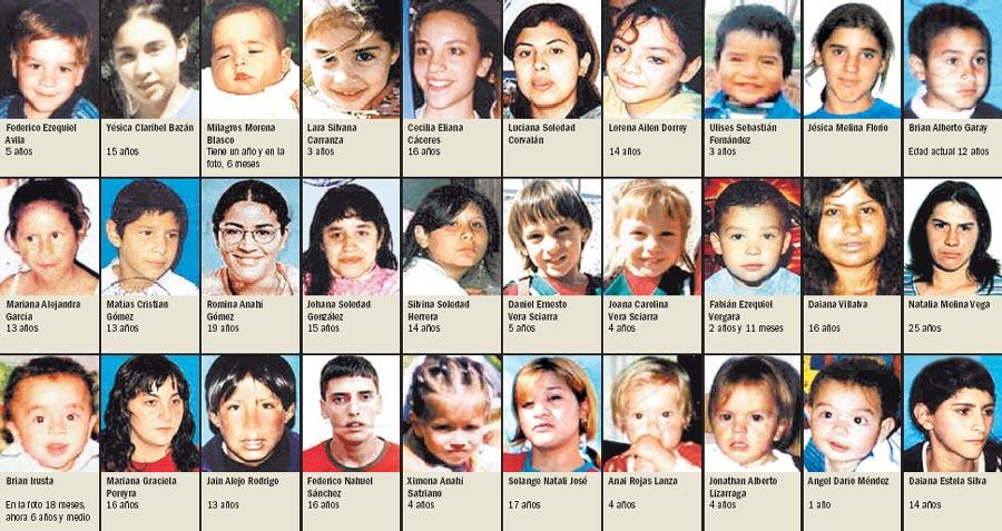 fighting missing children2