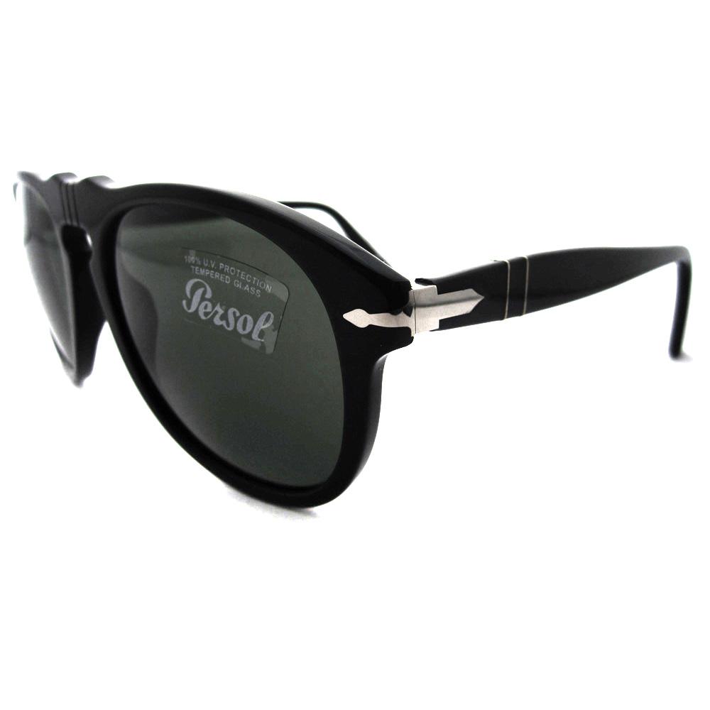 Migliori occhiali protettivi da sole