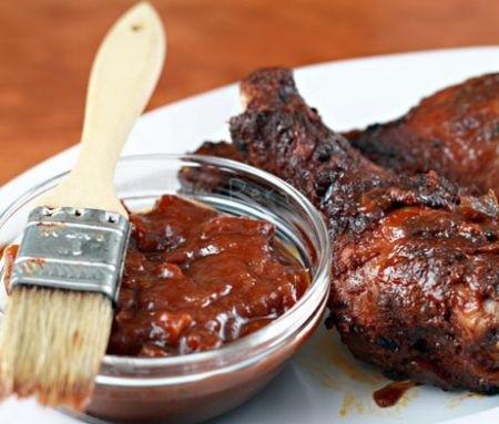 Come preparare la salsa al barbecue