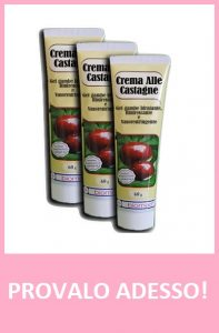 varicount-cream