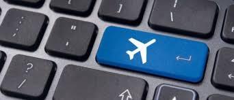 Come prenotare voli online