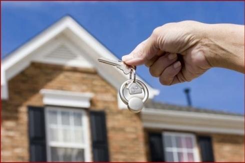 Come scegliere la casa dei propri sogni