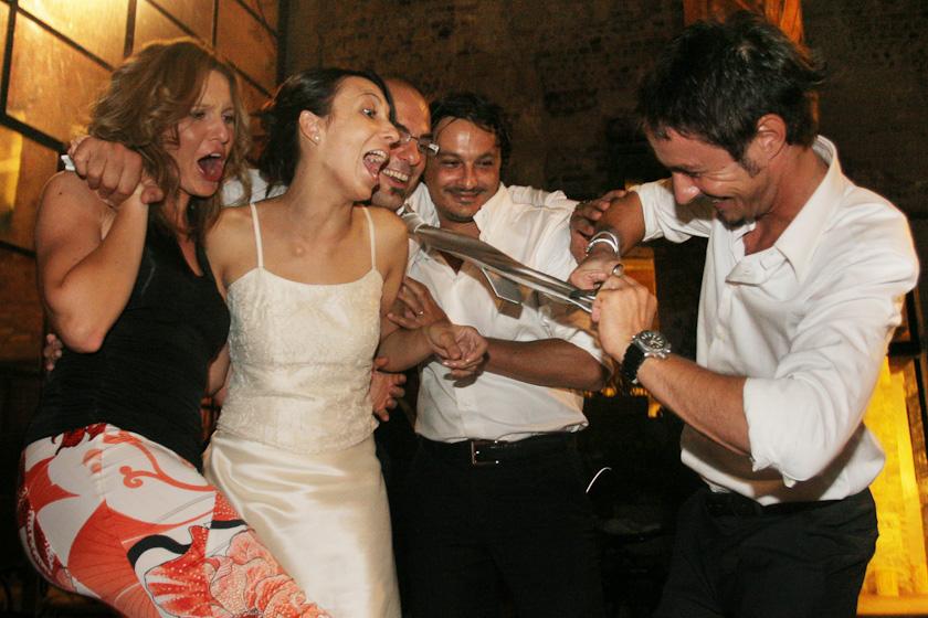 foto matrimonio milano paolaluigi 20