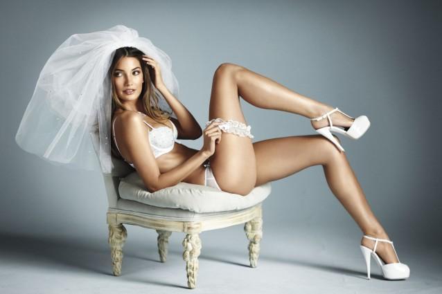 sposa lingerie 638x425
