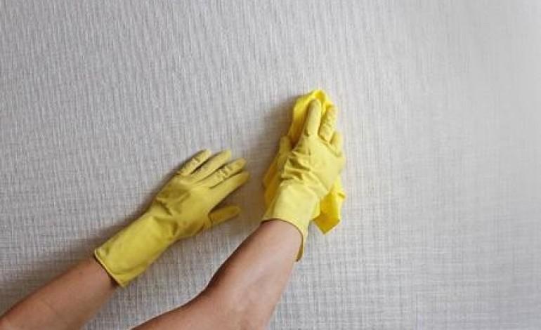 Come togliere la muffa dai muri donne magazine - Come eliminare la muffa dai muri interni ...