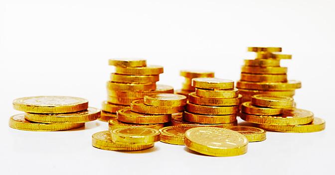 comprare monete oro bancometalli first