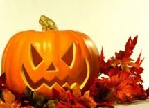 Tre ricette dolci light per Halloween