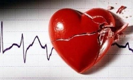 Come riconoscere i sintomi da infarto