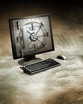 Malware: cosa sono e cosa fanno