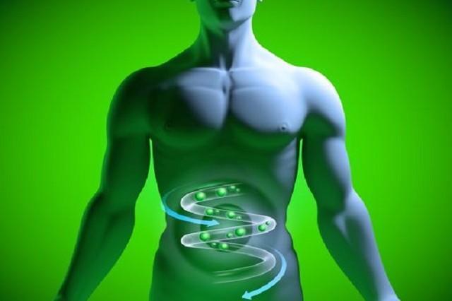 Benessere intestinale: rimedi naturali