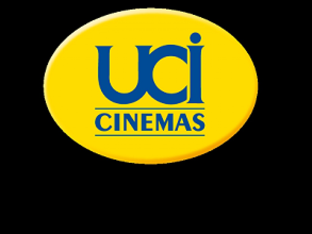 Come funziona la carta prepagata UCI Cinemas