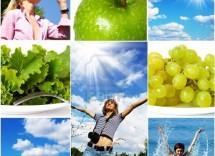 Consigli per uno stile di vita sano