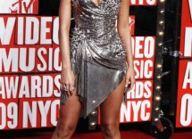 117100 singer katy perry arrives at the 2009 mtv video music awards in new yo