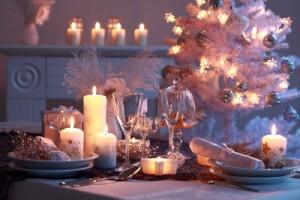 Il galateo di Natale