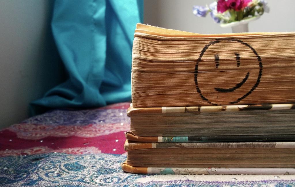 Libri da leggere dopo delusione d'amore