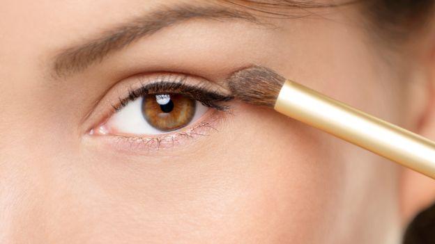 5 idee per trucco occhi marrone