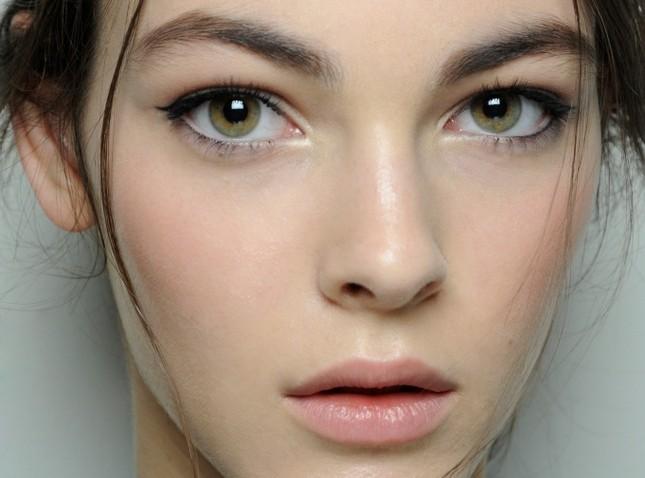 Prodotti viso autunno inverno 2015