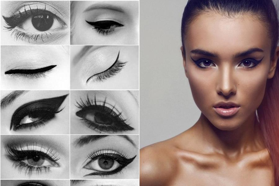Costo eyeliner permanente