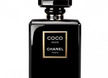 Il profumo Coco Noir di Chanel