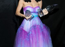Katy+Perry+2011+People+Choice+Awards+Backstage+Hm3XB1Ic8Fcl