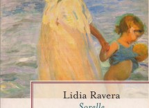 Sorelle Lidia Ravera